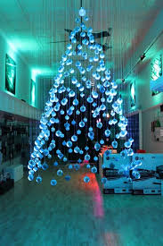 top 21 the most spectacular u0026 unique diy christmas tree ideas
