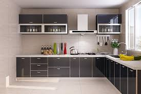 black lacquer kitchen cabinets the best place to find home