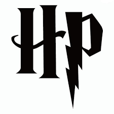 hogwarts alumni decal wall hogwarts alumni