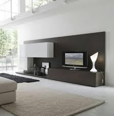 moderne wohnzimmer moderne le wohnzimmer einrichtung wohnwand deco