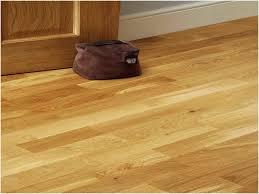 laminate wood floor cost to install engineered hardwood floors a guide on floor