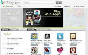 my android apps how do i get rid of my android apps telegraph