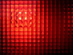 Red Lighting Free Light Background Images Pictures And Royalty Free Stock