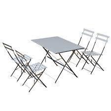tavolo da giardino prezzi tavoli da giardino in ferro battuto e mosaico confronta prezzi e