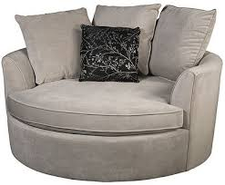 Comfy Armchairs Cheap Best 25 Round Chair Ideas On Pinterest Round Sofa Chair Circle