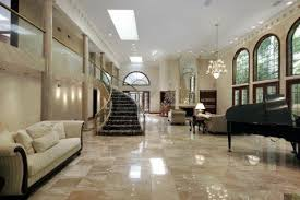 10 mistakes to avoid when polishing your marble floor sefa stone