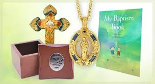 catholic stores online catholic gift shop st matthew bellevue ne