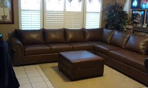 Custom Sectional Sofa Gallery We Make Custom Size Sofas