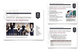 powerpoint presentation templates powerpoint designs