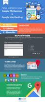 Phoenix Google Maps by Best 20 Google Maps Business Ideas On Pinterest Create Google