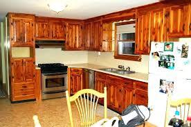 do it yourself kitchen cabinets diy kitchen cabinets refacing diy refacing laminate kitchen cabinets