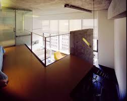 Modern Urban Green Loft Design Mosler Lofts Digsdigs by Loft Interiors Modern Hd