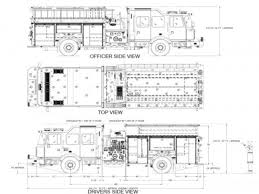 glamorous clarion vrx485vd wiring diagram contemporary wiring