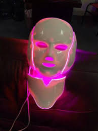 blue and red light therapy for acne reviews red light therapy devices online red led light therapy devices for