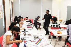 home textile designer jobs in gurgaon lisaadelhi of design in delhi and ncr