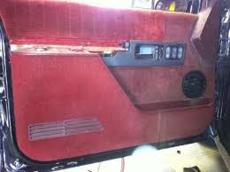 Sem Interior Dye Sem Paint Question Gmt400 The Ultimate 88 98 Gm Truck Forum