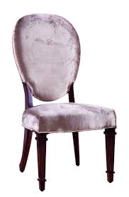 Beige Wingback Chair Bedroom Design Magnificent Beige Accent Chair Mustard Accent