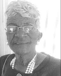 Barnes Inc Madison Wi Roherra Sanders Barnes Obituary Gary Indiana Legacy Com