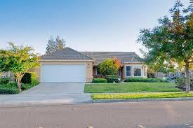 target turlock black friday turlock real estate find homes for sale in turlock ca century 21