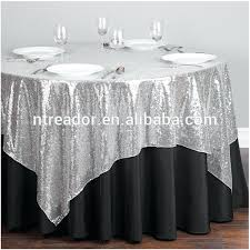 tablecloth rental silver tablecloth tag silver table cloth