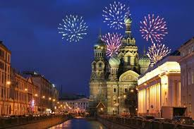 new year st petersburg new years 2017 hotels events and