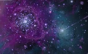 space wallpaper hd tumblr galaxy tumblr wallpaper 2560x1600 45082