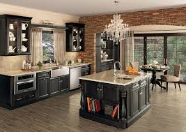 Select Kitchen Design M Bve Ma Ds Rs 002 Jpg T U003d1504801163