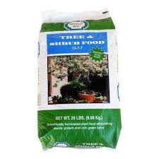 arizona s best shrub tree fertilizer plant food fertilizer