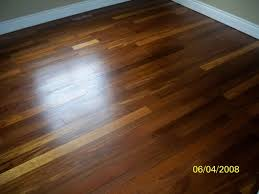 sucupira wanut flooring tropical ottawa by