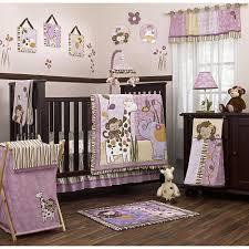 cocalo jacana 9 piece crib bedding set babiesrus too cute