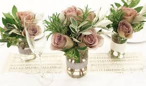 wedding flowers on a budget uk wedding flowers cost