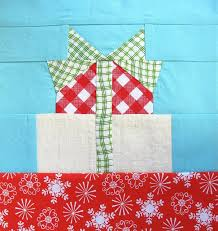 37 best quilty christmas images on pinterest christmas