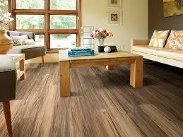 Laminate Flooring Vancouver Caplone Vancouver Laminate Flooring