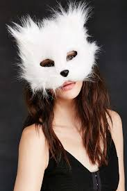 White Cat Halloween Costume 2015 Halloween Costume Ideas Urban Outfitters