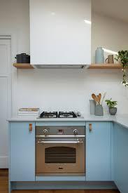 josh reno rumble modern vintage kitchen week 2 caesarstone