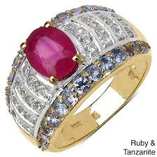 ruby rings prices images Cheap citrine ruby ring find citrine ruby ring deals on line at jpeg