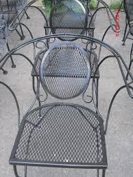 Refinish Iron Patio Furniture by Casual Refinishing The Midwest U0027s Premier Source For Pool And