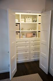 Baby Closets 199 Best Closet Space Images On Pinterest Dresser Closet Space