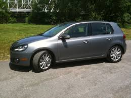 volkswagen sedan 2010 2010 volkswagen golf tdi 4 door sedan review