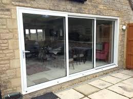 patio sliding glass doors prices wood sliding glass door prices glass sliding patio doors prices 20