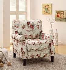 Upholstered Accent Chairs by Unique Cute Accent Chairs My Chairs