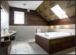 gestaltung badezimmer ideen ideen badezimmer mild on interieur dekor in unternehmen mit