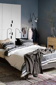 Ikea Bedroom Lamps 418 Best Bedrooms Images On Pinterest Bedroom Ideas Ikea Ideas