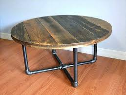 rustic x coffee table for sale rustic wood coffee table plans coffee rustic tables reclaimed barn
