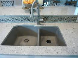 touch kitchen faucet reviews moen touch kitchen faucet reviews moen touch kitchen
