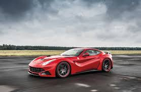 f12 n largo price 774hp novitec n largo f12 alert