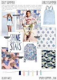 spring fashion colors 2017 best 25 2016 trends ideas on pinterest pink kitchen decor