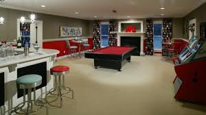 decorate game room modern game room game room man cave ideas