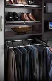 Hafele Laundry Hamper by Wshg Net Hung Up On Closets Featured The Home September 29