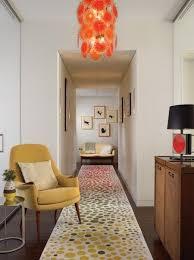 Entryway Runner Rug Rug Runners For Hallways Simple Home Design Ideas Academiaeb Com
